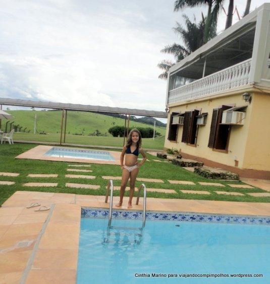 piscina_sofia